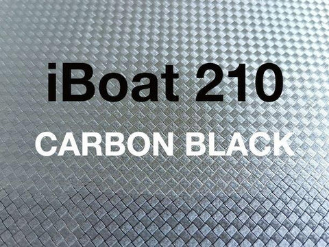 Startbild_iBoat_210_carbon_black