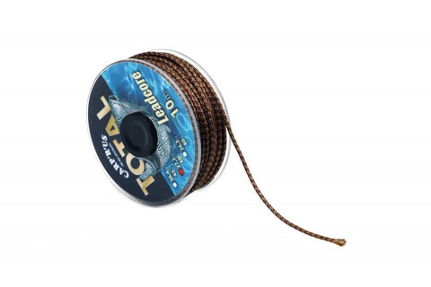 carp-r-us-total-leadcore-60lb-10m