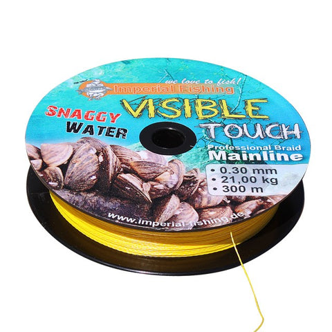 if_imperial_fishing_boilie_koeder_carp_fishing_boat_professional_buy_product_rod_buoy_visible_touch_snaggy_water