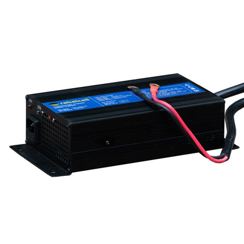 Rebelcell Charger 12.6V35A for 12V140AV