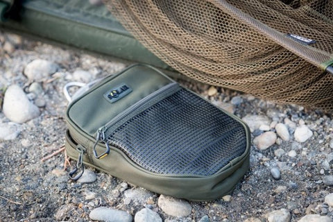 Solar Tackle - SP Scales Pouch