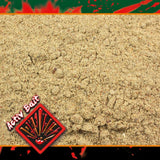 IB Carptrack Monster's Paradise Activ Bait Mix - 2 kg