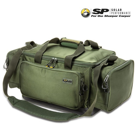 Solar Tackle - SP Carryall