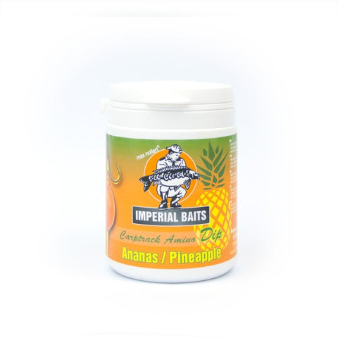 IB Carptrack Amino Dip Pineapple - 150ml