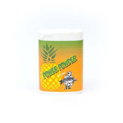 IB Carptrack Pocket Power Powder Ananas / Pineapple - 25g