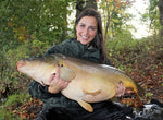 IB Carptrack Banana Boilie