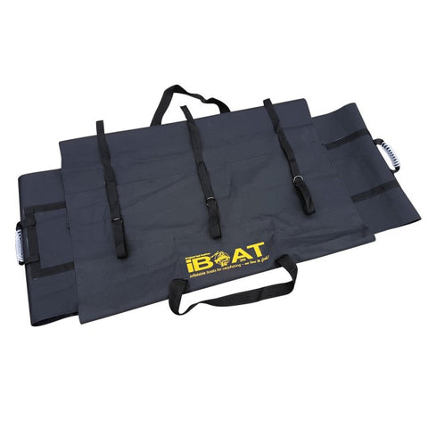 "iBoat 160 Bag ""Envelope Style"""