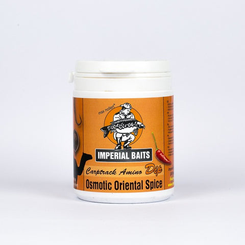 IB Carptrack Amino Dip Osmotic Oriental Spice - 150 ml