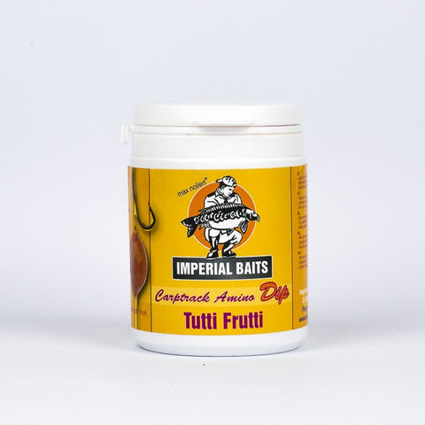 IB Carptrack Amino Dip Tutti Frutti - 150 ml