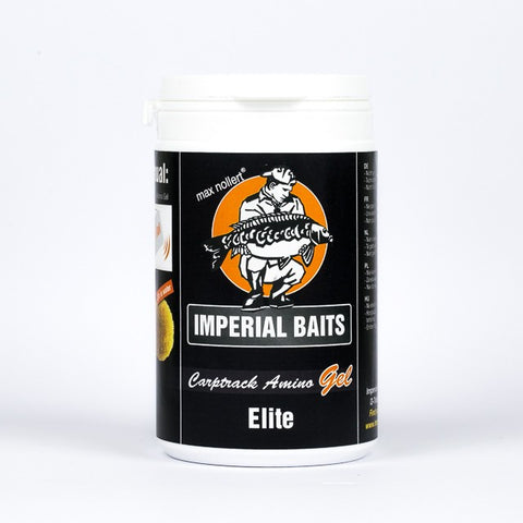 IB Carptrack Amino Gel Elite - 100 g