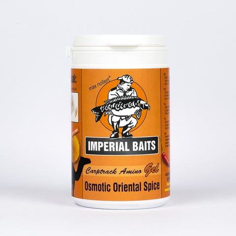 IB Carptrack Amino Gel Osmotic Oriental Spice - 100 g