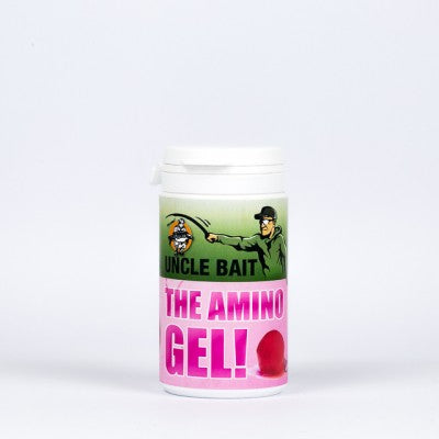 "IB Uncle Bait ""The Amino Gel"" - 30 g"