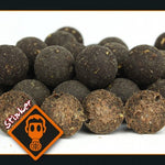 IB Carptrack Elite Boilie - 2 kg / 20 mm