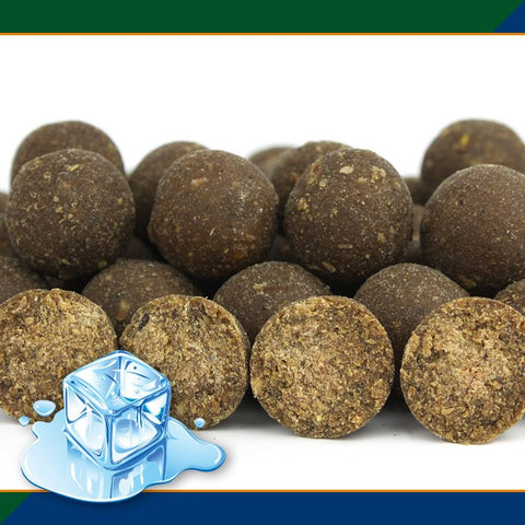 IB Carptrack Monster-Liver Cold Water Mix