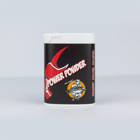 IB Carptrack Power Powder Crawfish - 25 g