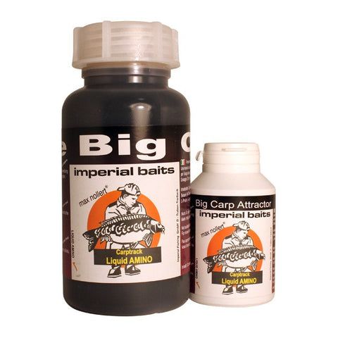 IB Carptrack Liquid Amino - 300 ml