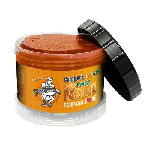 IB Carptrack Liquid-Powder Paste MKII - SCOPANA.LOVE - 180 g