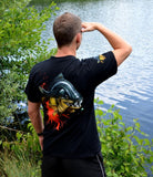 Imperial Baits Monster's Paradise T-Shirt