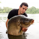 "SALE: IB Carptrack ""Carp Total!"" Boilie"