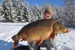 IB Carptrack Scopana.Love Boilie all season