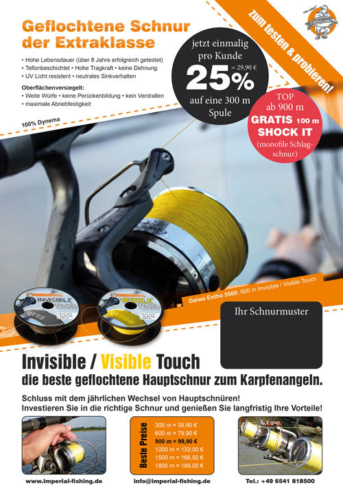 Categories Schnurflyer500 2