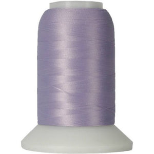 Wooly Nylon Thread - 274 SOFT LAVENDER