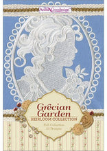 Load image into Gallery viewer, Grecian Garden
