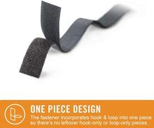 Load image into Gallery viewer, VELCRO Brand Fasteners | Sew On Snag Free