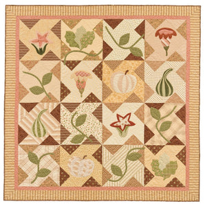 Fig Tree Quilts - Fesh Vintage Sewing
