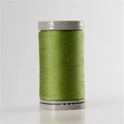 Perfect Cotton-Plus Thread - JADE - QST60-0216, 60wt 400m