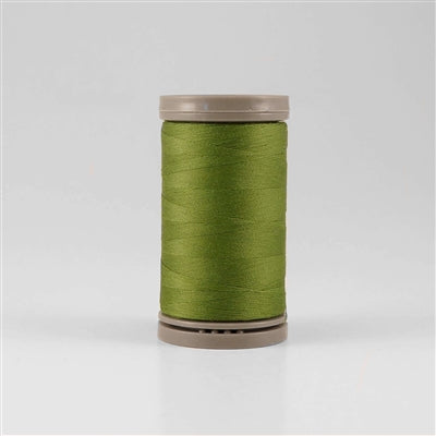 Perfect Cotton-Plus Thread - DRAGONSCALE - QST60-0277, 60wt 400m