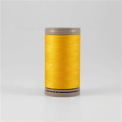 Perfect Cotton-Plus Thread - TOPAZ - QST60-0503, 60wt 400m