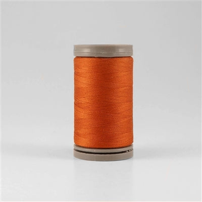 Perfect Cotton-Plus Thread - AUTUMN LEAVES - QST60-0785, 60wt 400m