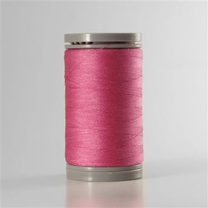 Perfect Cotton-Plus Thread - CHERRY BLOSSOM - QST60-1034, 60wt 400m