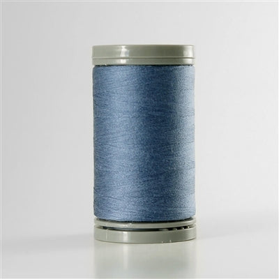 Perfect Cotton-Plus Thread - STORMY OCEAN - QST60-3765, 60wt 400m