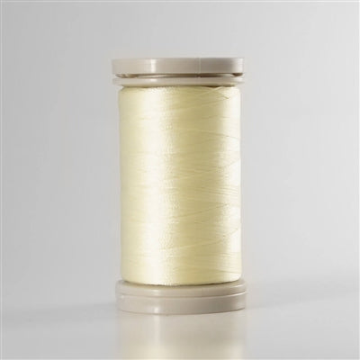 Para-Cotton Poly Thread - QST80-0731 - SANDSTONE, 80wt 400m