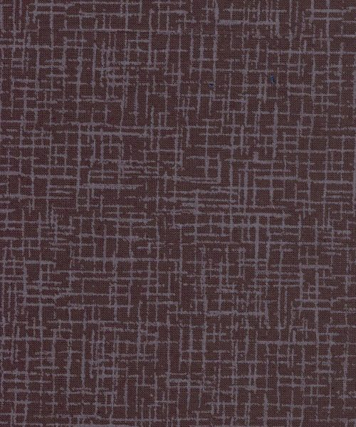 Betula (Purple) – Cotton Quilt Backings