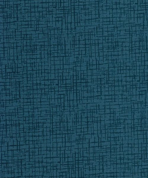 Betula (Cadet Blue) – Flannel Quilt Backings