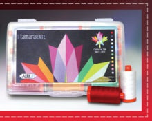 Load image into Gallery viewer, Aurifil Canada 150 Thread box