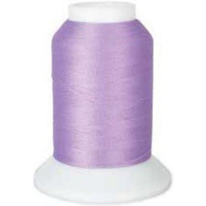 Wooly Nylon Thread - 278 ORCHID