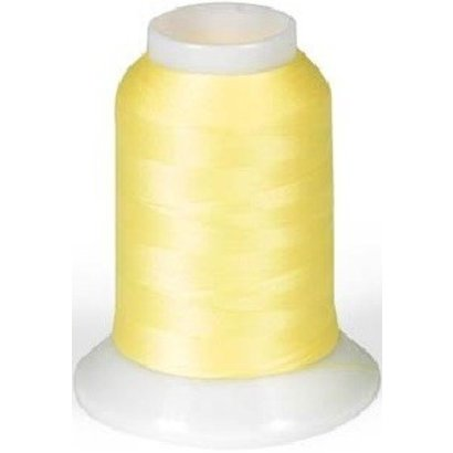 Wooly Nylon Thread - 317 SUNSHINE