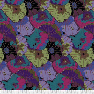 Lotus Leaf-Antique, Kaffe Fassett Classic GP29