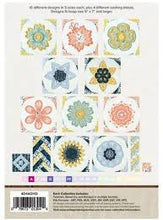 Load image into Gallery viewer, Anita Goodesign Spring Fling - Mini Mix and Match Quilting Collection