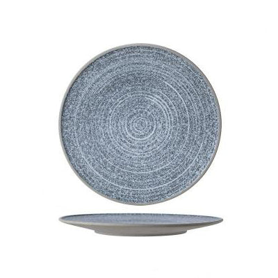 Emma Series Dinnerware - Villa and Oak