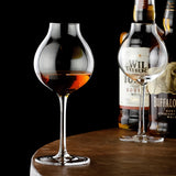 Paden Whisky Liqueur Tasting Glass - Villa and Oak
