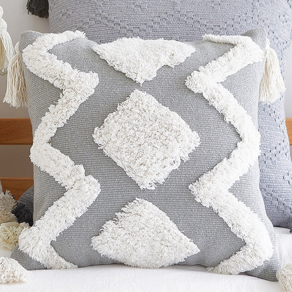 Desert Cushion Cover - Villa and Oak