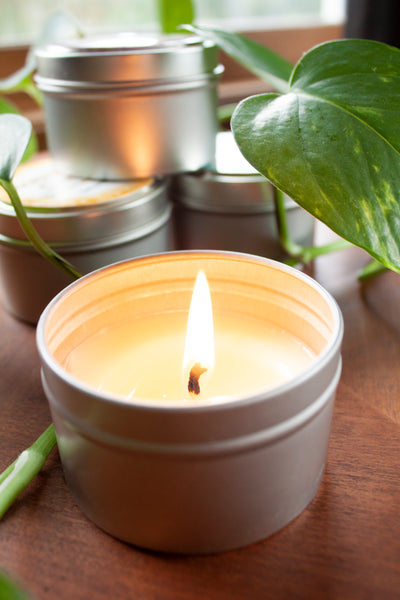 Skinny Dip Candle (Feeling Flirty)