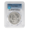 1900 Morgan Silver Dollar New Orleans - PCGS MS64 Sight White