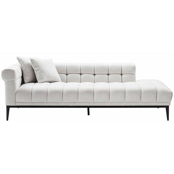Antarctica 3 Seater Lounge Sofa