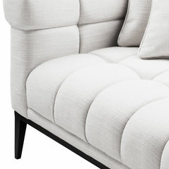 Antarctica 3 Seater Lounge Sofa - FurnLane - Bespoke Luxury